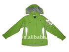 2011 fashion Winter outdoor wear leisure coat