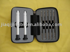 hand tools/screw-driver kit for glasses