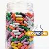 Food grade dye,Food dyestuffs