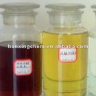 Biodiesel / biodiesel from plastic