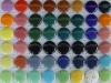 Ceramic Pigment ceramic glaze pigment ceramic pigment colours
