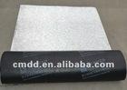 ( SBS )Elastomeric modified bituminous waterproofing membrane