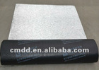 ( SBS )Elastomeric modified bituminous waterproofing membrane