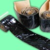 self-adhered bitumen membrane