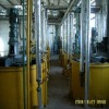 Equipment complex for continuous to produce Grade 1 &Oil