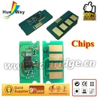 printer supplies for Canon cheap receipt printer auto reset chips with cartridge seal