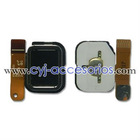 Mobile phone Flex Cable for Samsung C3222