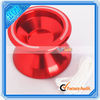 Super Red T5 Magic Yoyo Ball Toy (14002644)