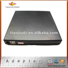 Hot Promotion SATA or IDE internal, External DVD Rewritable Drive For notebooks