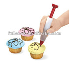 Food Decorating Pen