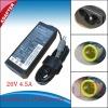 New Ac adapter for LENOVO 20V 4.5A 42T5293