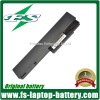 High quality Original laptop battery HSTNN-IB69 for HP 6530B