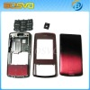 High Quality KF510 Housing Suitable for LG