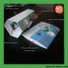 CHS-2002 3D Stereo viewer