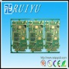 produce 94v0 cell phone circuit board