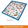 Game Baby Play Mat