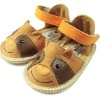 baby shoes infant toddler newborn shoes XZL07