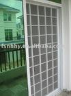 Aluminum door Aluminum alloy door