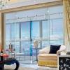 Modern&Stylish Interior Sliding Door Accessories