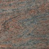 multicolor red granite tiles
