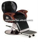 Hi-quality salon barber chair DS-L023