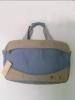 Travel bag D3321