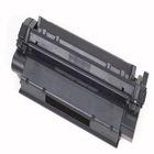 toner cartridge for HP M3035MFP/P3005/M3027MFP/1100/2410