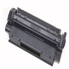 toner cartridge for HP M3035MFP/P3005/M3027MFP/1100/2410