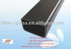 (OD 35mm*25mm, ID 30mm*20mm) Rectangle Fiberglass Tube