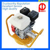 5Hp Gasoline Concrete Vibrator(RB20 P-3)