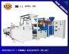 LLDPE Stretch film machine,Stretch film machine Manufacturers & Suppliers