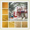 lower price maize grinder machine