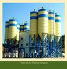 SNC50-300 Concrete Cement Silo