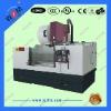 CNC Machine Center - VMC1690