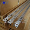 2012 Drywall GI Corner Beads