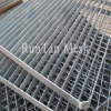 high quality antislip steel grating plate (Really Factory)