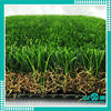Durable Synthetic Lawn for Landscaping