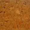 cork floor cork flooring cork glue down tile