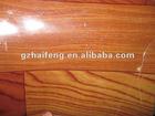 leather pvc flooring