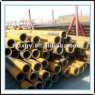 A106 Gr B Seamless Pipe
