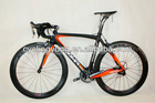 2013 Pinarello Dogma 65.1 Think2 Aero Seat post Carbon Road Bike,k1 complete bike
