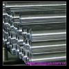20G thick wall STEEL PIPE