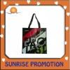 Glossy Lamination Bag