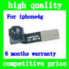 For Apple Iphone 4 4g Front Cam Camera Replacement Repair Part