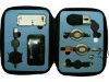 usb tool gardget KL-8430