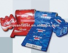 PE Beverage Packaging Film