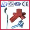 Insulation Piercing clamp (Type FHJ)