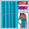 80 Nylon 20 Spandex Fabric