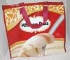 PP Woven Shopping bag of reusable