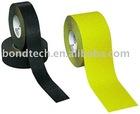 3M Safety-walk General Purpose anti-slip surfacing
